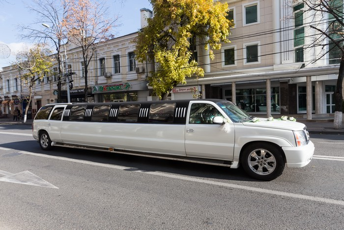 bothell-limousine-service-1