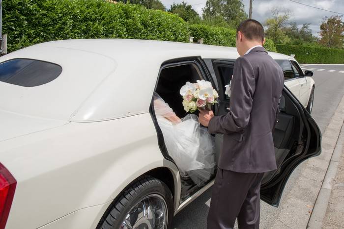 bothell-limousine-service
